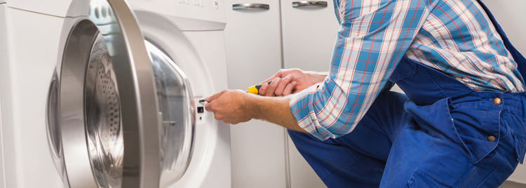 Washing Machine Repair Hayes Appliance Repair Boston Ma 800